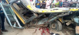 Truck owner, driver to face prosecution – The Sun Nigeria