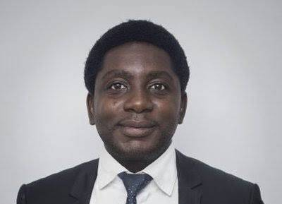 Thoughts On Resisting The Injustice Called 'Federal Character' By Sesugh Akume
