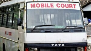 FCT mobile court convicts 24, seals off 3 beer parlours