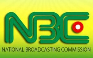 Movie Producer Drags NBC To Court Over 6th Broadcasting Code