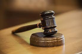 Saudi court acquits Ibrahim Abubakar Ibrahim of drug trafficking – The Sun Nigeria