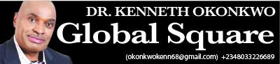 Democracy dividends – The Sun Nigeria