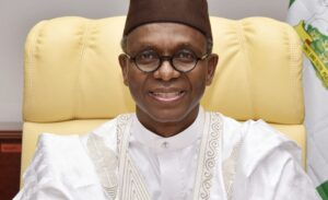 Kaduna Government says it upholds rule of law, anchors reform agenda on new laws