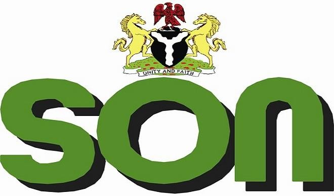 How SON Act rids Nigeria of substandard products – Daily Trust