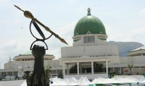 NASS urged to amend electoral act to tackle prolonged electoral litigation – Daily Trust