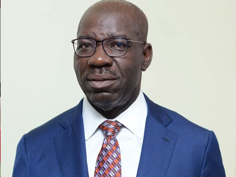 Eid-el-Kabir: Obaseki Urges Muslims to Reflect on Key Messages of Festival