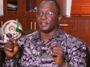 Covid-19: Labour to Tackle Employers over Job Loses, Unpaid Salaries