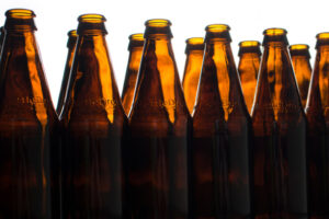 Hisbah destroys 588 bottles of beer in Jigawa – The Sun Nigeria