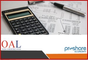 Taxation of Non-Resident Companies with Significant Economic Presence in Nigeria