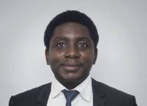 Guides To Impact Litigation By Sesugh Akume