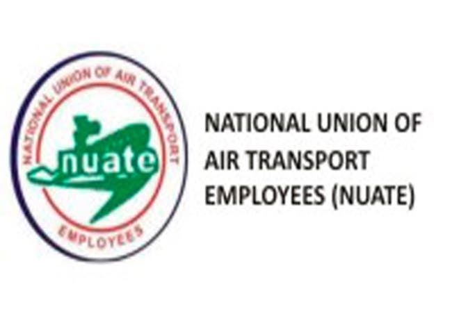 Aviation unions worry over non release of intervention funds to sector