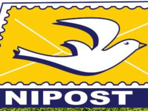 Experts Fault NIPOST's Claim to Stamp Duties Collection, Cite Historical Error