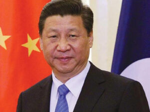 Chinese Loan Agreement and Nigeria's Sovereignty: Addressing Corruption and Political Chicanery