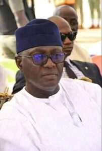 Nasarawa Assembly to appeal court judgement nullifying indictment of ex-SSG – The Sun Nigeria