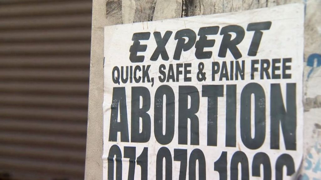 With over 2.7 million unsafe abortions, Nigeria needs to review 1861 colonial abortion law, Gynaecologist insists