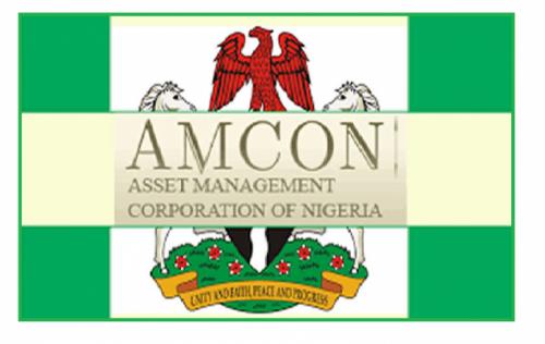 AMCON Seeks Senate Intervention In Recovery Of N5trn Debt