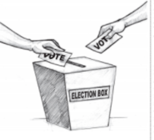 ELECTORAL LAW AND CAMPAIGN FINANCES