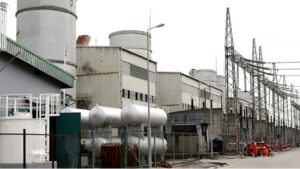 Port Harcourt in total darkness, as angry youths shut Afam Power station
