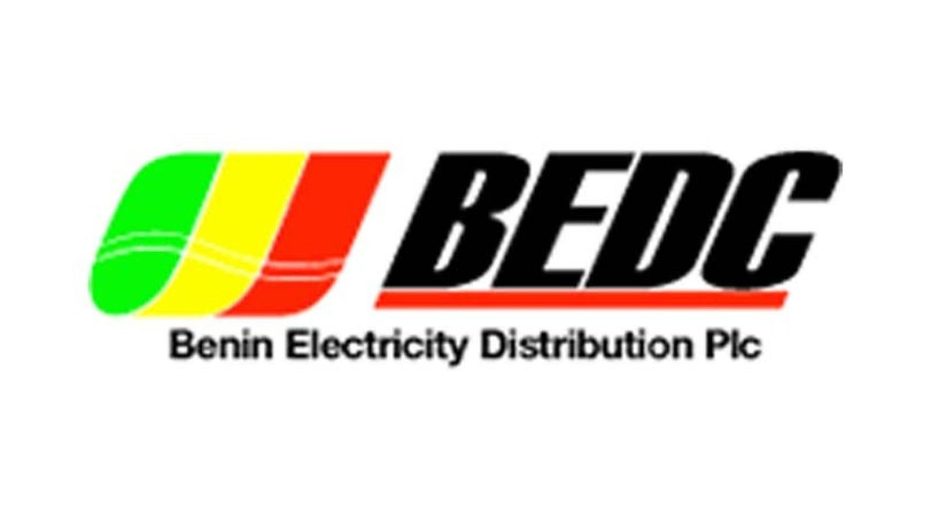 Ekiti labour threatens showdown with BEDC over epileptic supply – The Sun Nigeria
