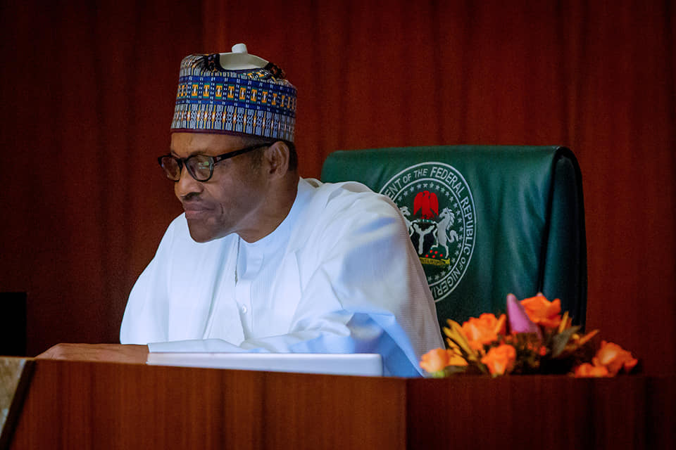 PDP charges Buhari to prosecute corrupt government officials – The Sun Nigeria