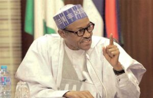 Buhari's hostility to human rights