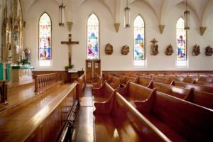 Anglican communion picks holes in Anambra burial law