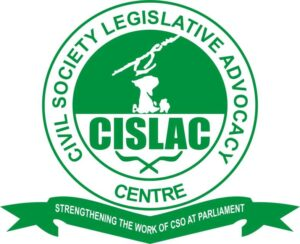 Newly CAMA law will aid fight against corruption, says CISLAC
