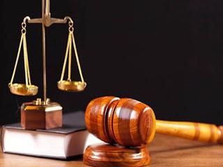 Man arrested over Facebook post on fraud allegation against Kogi gov's aide gets bail