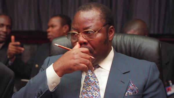 EFCC re-arraigns Malabu Oil, seven others on fresh charges