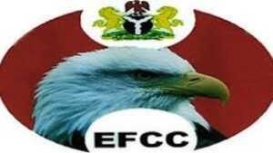 EFCC arrests four UNIPORT students for internet fraud