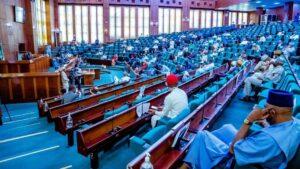 Institute develops toolkit to help Nigerian lawmakers understand extractive sector governance