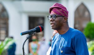 Lagos govt proposing N200 million licence fee for lottery operators