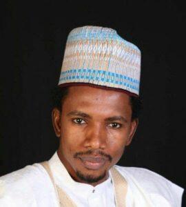 Why the Court Dismissed the Assault Suit against Senator Elisha Abbo