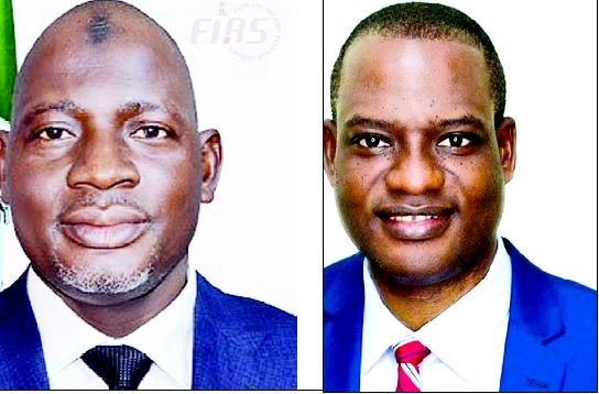 Gains, pains of tax reforms