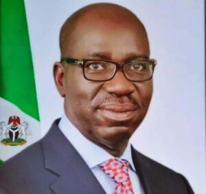 Security agents take over Edo Assembly, as parallel Speaker emerges