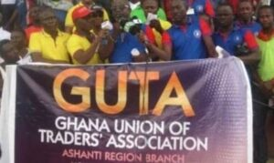 One million dollars levy is xenophobia in disguise — Say Nigerian traders in Ghana