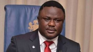 Magistrates Fume Over Non-payment Of Salaries By Cross River State Governor