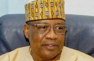 Birthday wishes to Babangida at 80-1 (2)