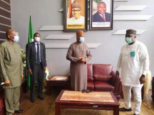 Enugu airport fence destruction: FG vows to prosecute perpetrator