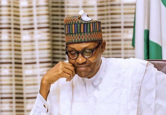 SERAP asks court to compel Buhari to publish loans taken since 2015