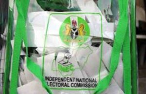 INEC's new election viewing portal is great but… Vanguard News