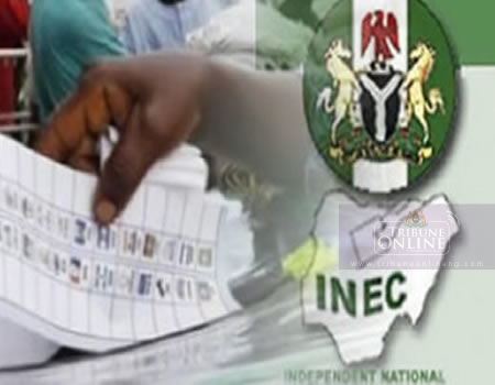 INEC threatens to halt Edo, Ondo polls if there is violence – WorldStage