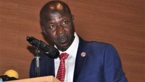 How Lawyers Testifying In Magu's Probe Were Arrested, Detained In EFCC Custody