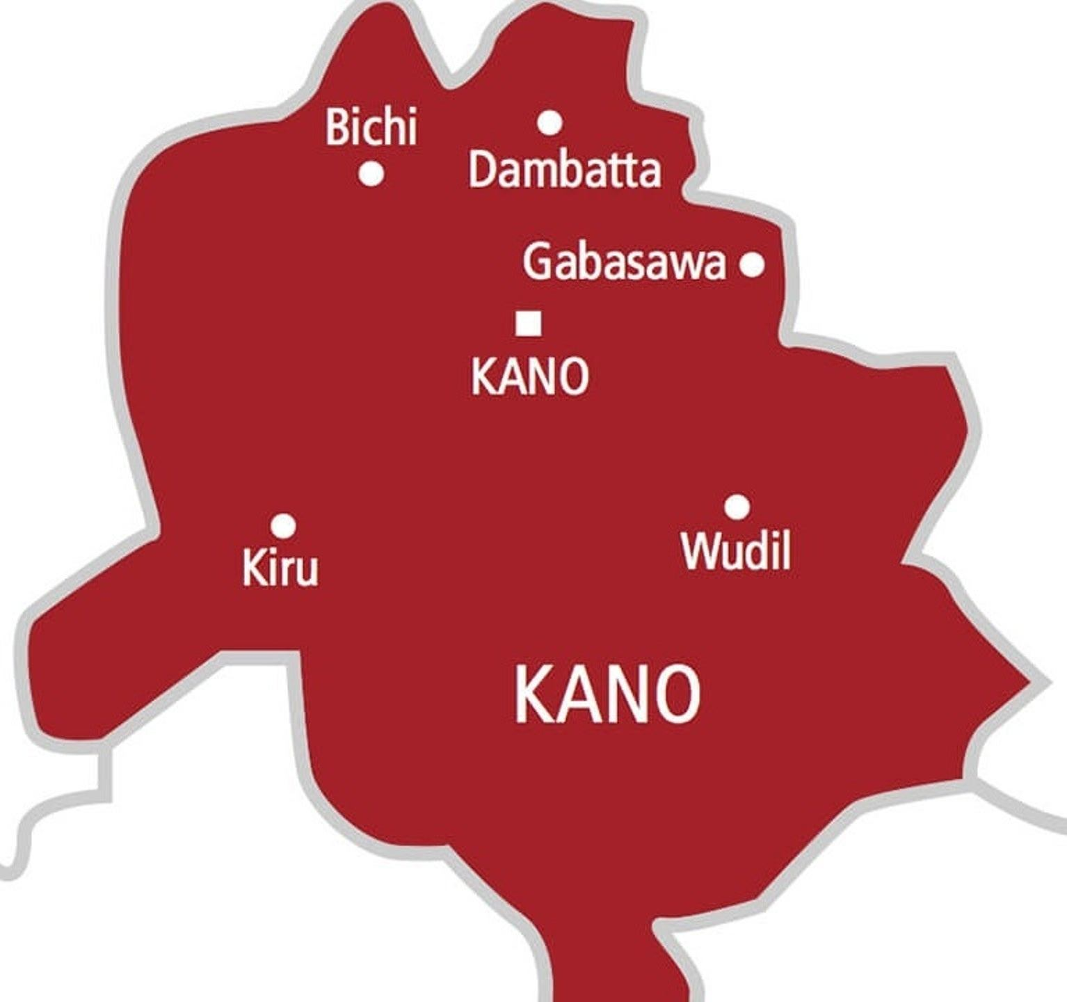 Don wants full implementation of ACJL, other laws in Kano
