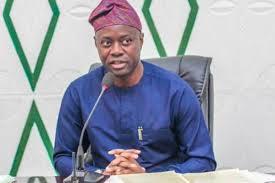 Makinde orders re-arrest of suspected serial killer in Oyo – The Sun Nigeria