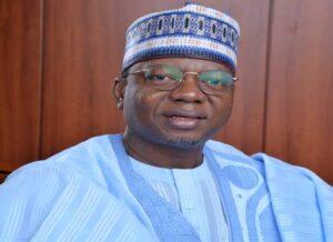 Senator faults report on controversial EFCC Bill