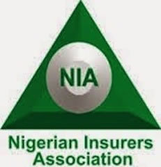 NIA seeks lawmakers' support to grow insurance sector – Punch Newspapers