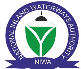 'Moghalu can't be distracted from reforming NIWA'