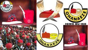 Don't turn Igboland to battlefield, Ohanaeze youths warn – The Sun Nigeria