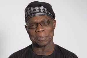 Obasanjo underscores need for insurance